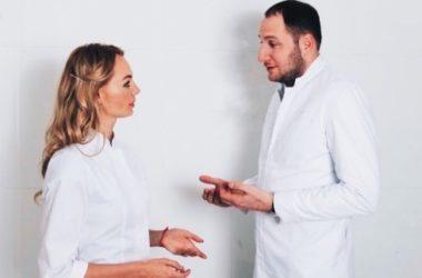 Кристина Игоревна и Тигран Эдуардович