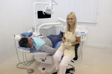 Кристина Игоревна за работой