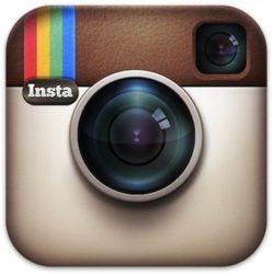 Стоматологическая клиника Авиценна в Instagram